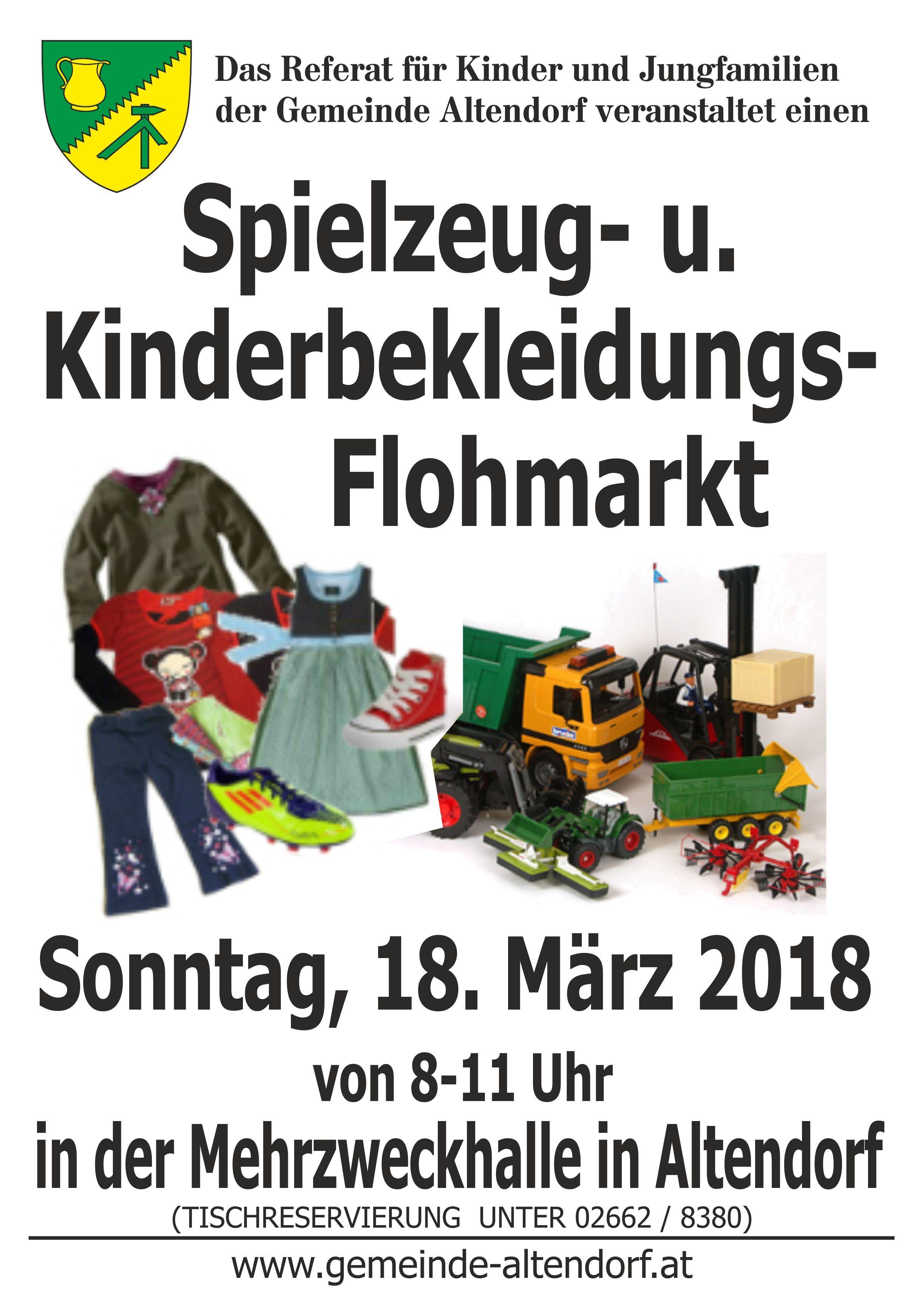 Tolle Flohmarkt Zeichen Vorlage Ideen - Beispiel Business Lebenslauf ...